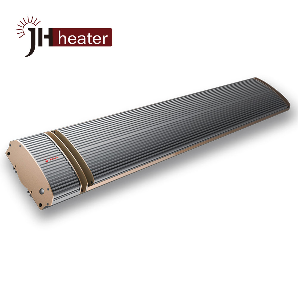 patio heater outdoor electric