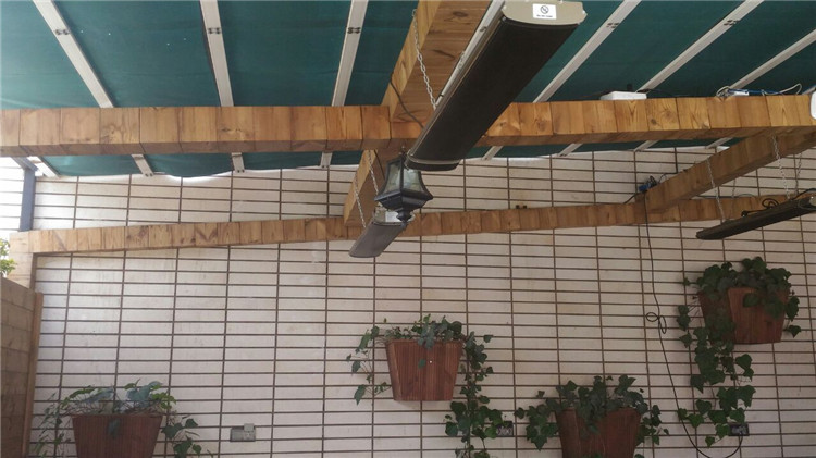 Ceiling suspended use heater.jpg
