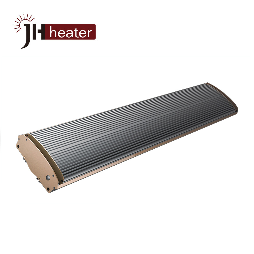 Home Infrared Heater